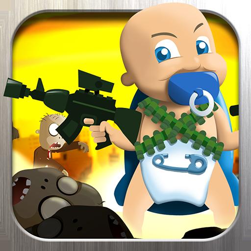 Jetpack bebé: Amazon.es: Appstore para Android