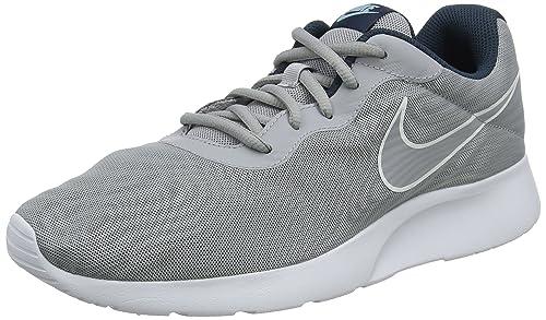 convient aux hommes/femmes styles classiques choisir le dernier Nike Tanjun Prem, Chaussures de Running Compétition Homme
