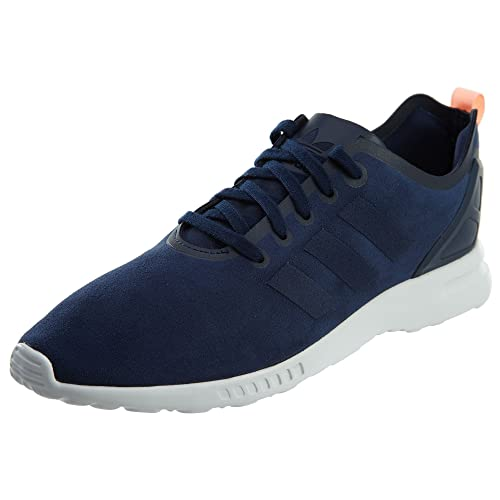 8d7fc6115 adidas Zx Flux Womens Style  S82887-Night Indigo Size  6.5 M US