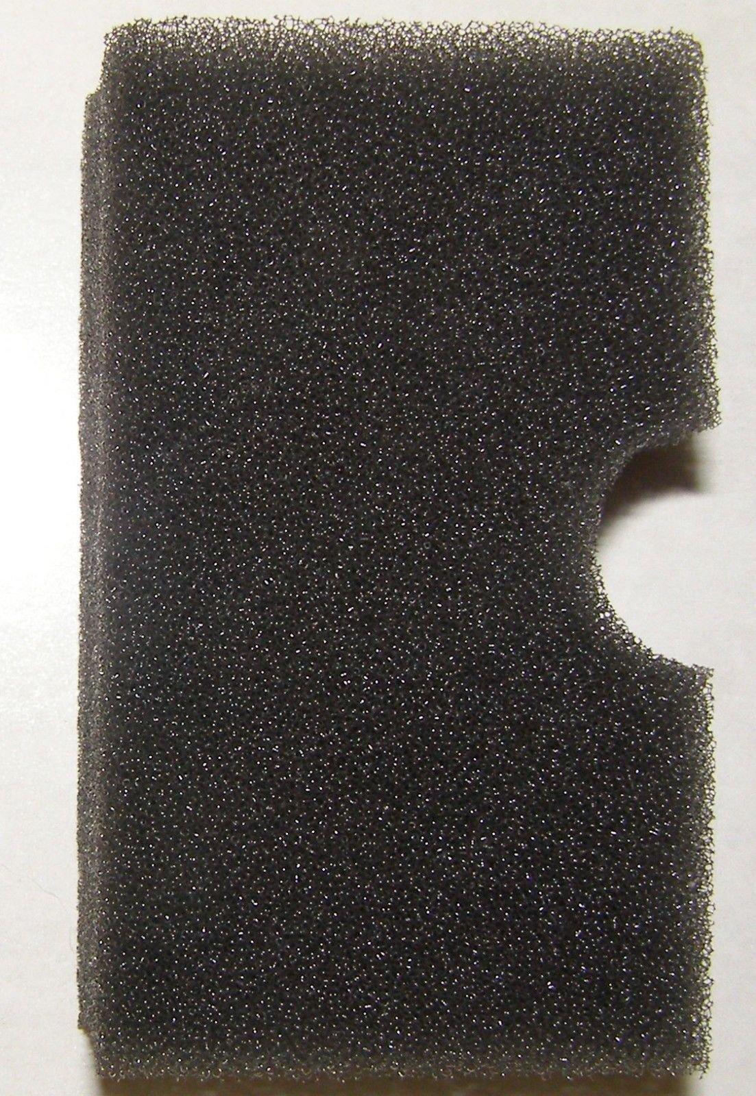 147019 Heater Input Filter Replacement Fits Toro, Champion, Lawn Boy, Porta Heat Oil Fired Heaters