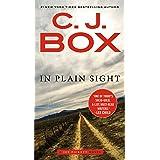 In Plain Sight (A Joe Pickett Novel)