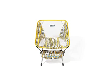 Chair One amazon com helinox chair one c chair aspen one size sports