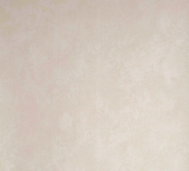 Kenneth James 59-54143 Verve Zella Pewter Starburst Texture Wallpaper Brewster Wallcovering Co