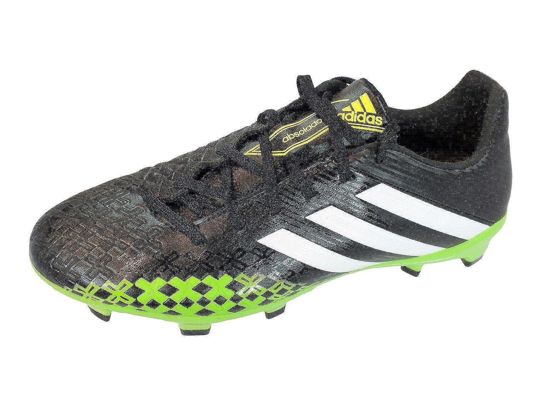 Q21653 Adidas PROTator Absolado LZ TRX FG schwarz 40 UK 6,5