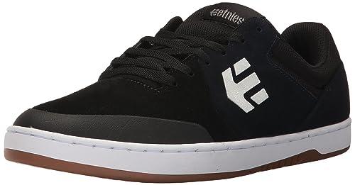 Etnies Marana, Zapatillas de Skateboarding para Hombre: Amazon.es: Zapatos y complementos