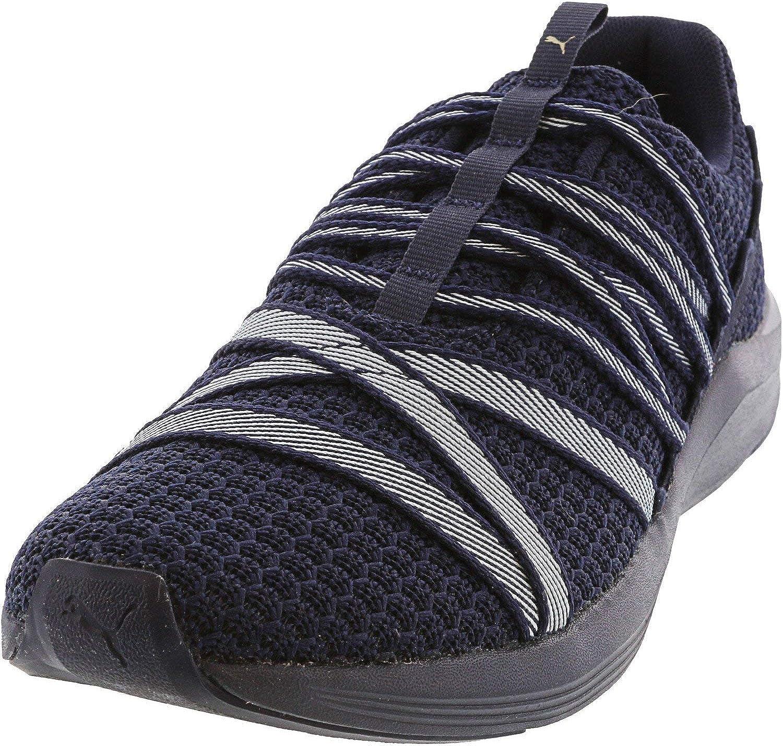 PUMA Women's Prowl Alt 2 Sneaker, Blue