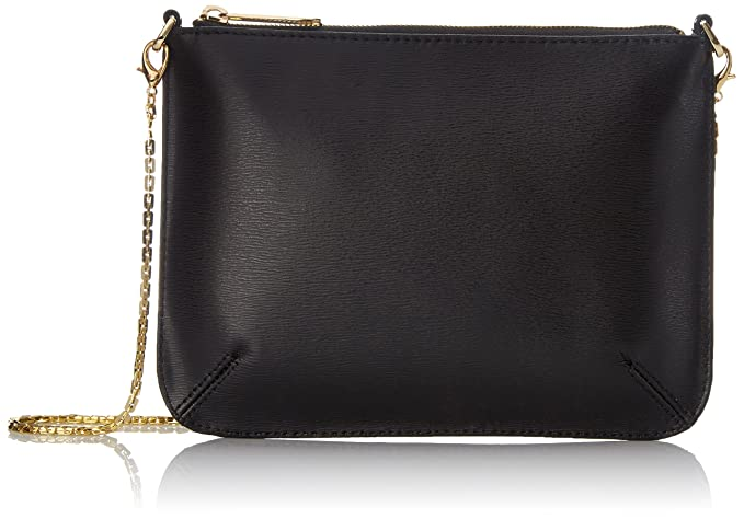 d96edfac576 Image Unavailable. Image not available for. Colour: Ted Baker Harley  Crosshatch Chain Cross Body Bag ...