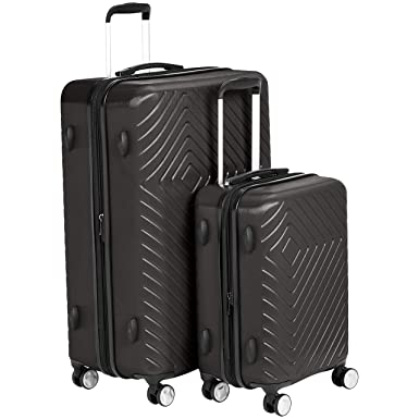Popular Pc Rolling Luggage Trolley Case Carry On Travel Suitcase Student Password Boarding Luggage Yet Not Vulgar Luggage & Travel Bags