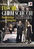 Puccini : Gianni Schicchi