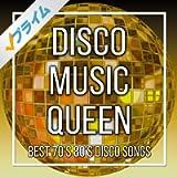 Disco Music Queen: Best 70's 80's Disco Songs & Top Hits