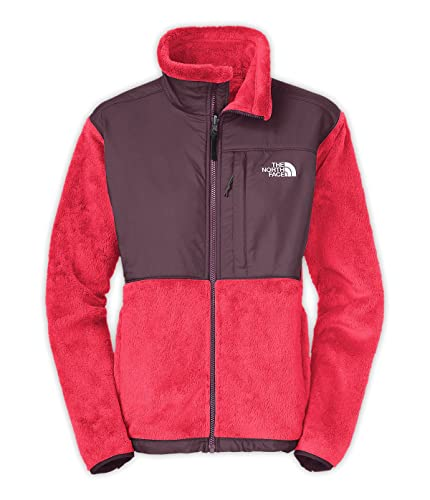 d64bb2efbc5 ... wholesale amazon the north face denali thermal womens sports outdoors  70955 27d9c