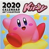 エンスカイ 星のカービィ 2020年カレンダー CL-29