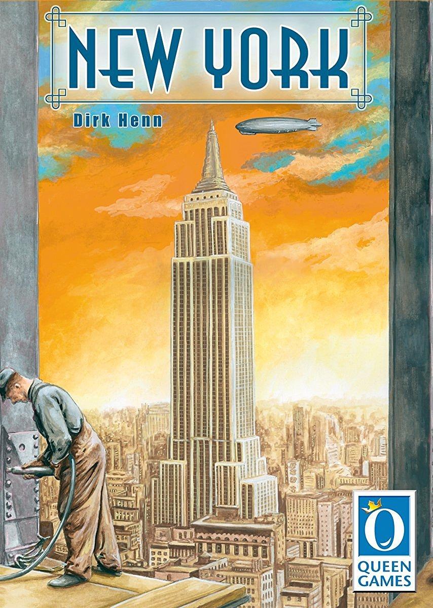 【高い素材】 Alhambra New York New York [並行輸入品] [並行輸入品] B01LXOUGPZ, アルファプラス@ALPHA PLUS:0843c3c3 --- arianechie.dominiotemporario.com