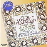 Rodrigo: Concierto de Aranjuez; Fantasia  (DECCA The Originals)