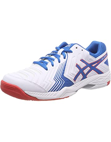 Da Uomo itScarpe Da Tennis Amazon itScarpe Amazon uPXTkiOZ