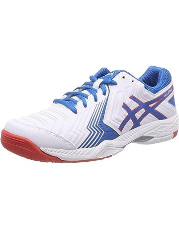 d4664fa0a18c2c Tennis - Chaussures de sport : Chaussures et Sacs : Amazon.fr