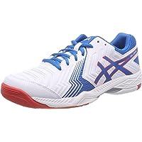 ASICS Gel Game 6 Erkek Tenis Ayakkabısı