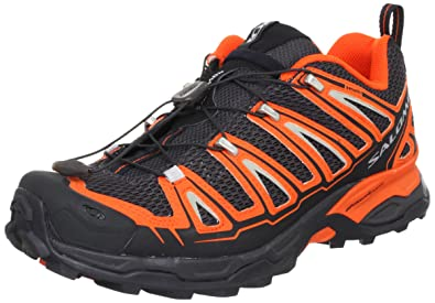 Salomon Herren Laufschuhe: : Schuhe & Handtaschen