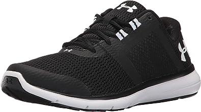 Fuse FST Running Shoe