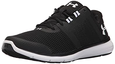 under armour ladies sneakers