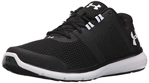 Under Armour Women s Fuse Mint  Under Armour  Amazon.ca  Shoes ... 6d0433b5da
