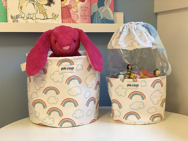 toy bag cotton bag rocket bag nappy bag Childs bag kids bag, drawstring bag book bag