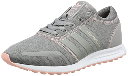 adidas Women's Los Angeles Trainers