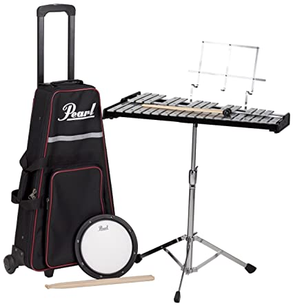 Image result for bell kit percussion