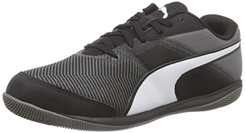 Puma Scarpe Donna Fitness E Borse Nevoa Lite it V3 Amazon rwvqrpO