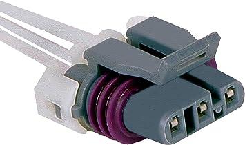 Amazon Com Acdelco Pt1799 Gm Original Equipment Multi Purpose Pigtail Automotive
