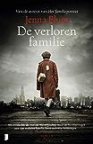 De verloren familie: Hij overleefde de Tweede Wereldoorlog, maar de herinneringen aan zijn verloren familie laten zich niet verdringen...