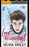 Love at Long Last (Trillium Creek Book 2)