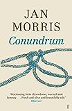 Conundrum (European Road Maps) (English Edition)