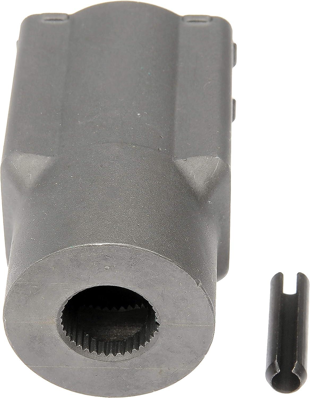 Dorman 425-252 Steering Shaft