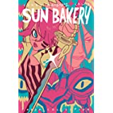 Sun Bakery: Fresh Collection
