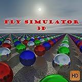 x plane 10 mobile - fly simulator 3d