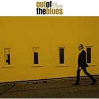 Out Of The Blues [LP]