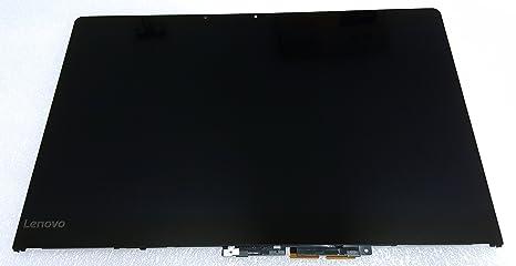 Lenovo Yoga 710 - 14ikb 80 V4 710 - 14ISK 80ty 710, 14,0