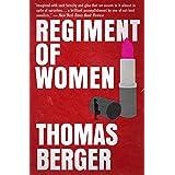Regiment of Women