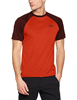 ceea950f9 THE NORTH FACE Technical Polo Men's Outdoor Polo available in Urban ...