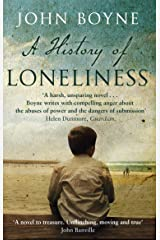 A History of Loneliness Paperback