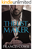 The List Maker (An Imagined Kiss Book 1)