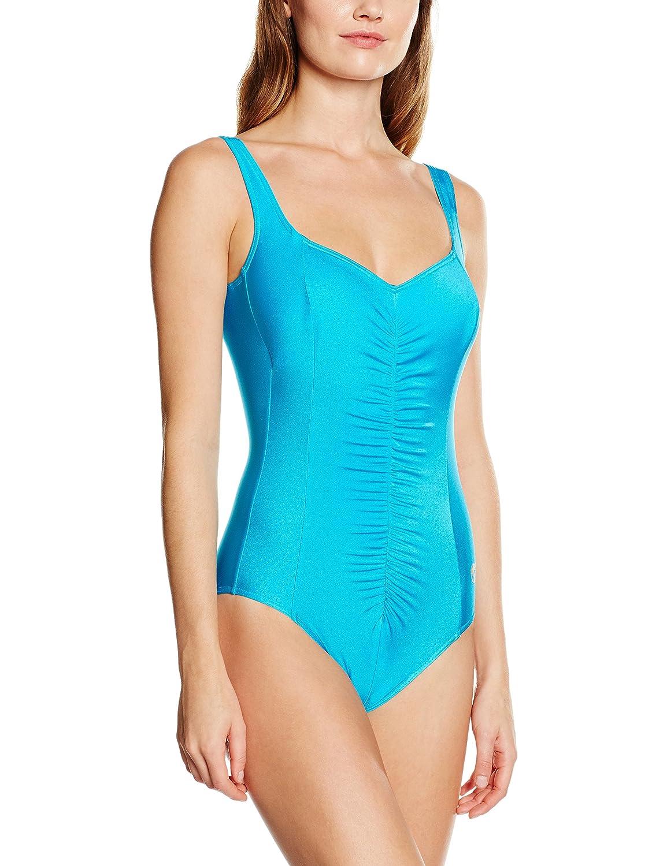 Costumi da Bagno Donna PALM BEACH NOS Brustfutter
