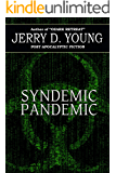 Syndemic Pandemic