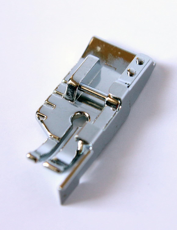 Brand 10 Large Capacity Metal Bobbin #18339 For Pfaff Industrial Sewing Machines Cutex TM