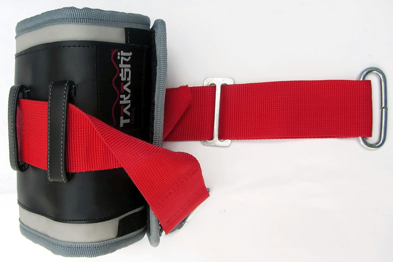 Beam//Pole   Fitting BOXING Punch Bag Universal Heavy Bag Hanger TAKASHI Joist