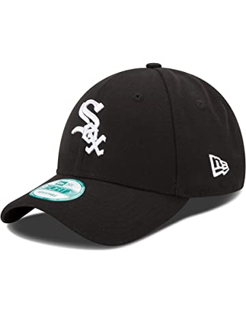 New Era MLB Home The League 9FORTY Adjustable Cap a938ccd2f