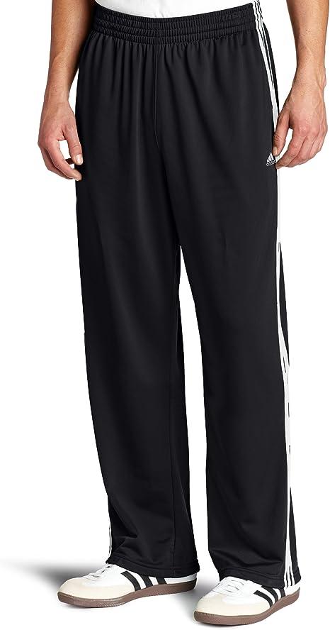 Details about Adidas 3 Stripes Pant Jogger Men Mens Training Pants Jogging Pants Navy DV1548 show original title