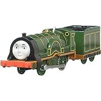 Thomas & Friends Trackmaster Emily, CDB69