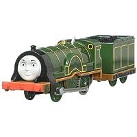 Il Trenino Thomas CDB69